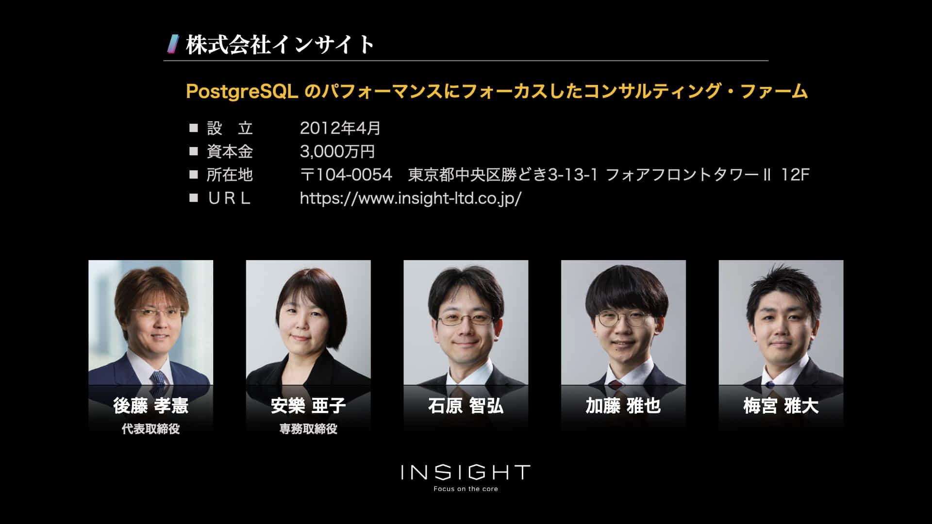 会社 サイト 株式 イン