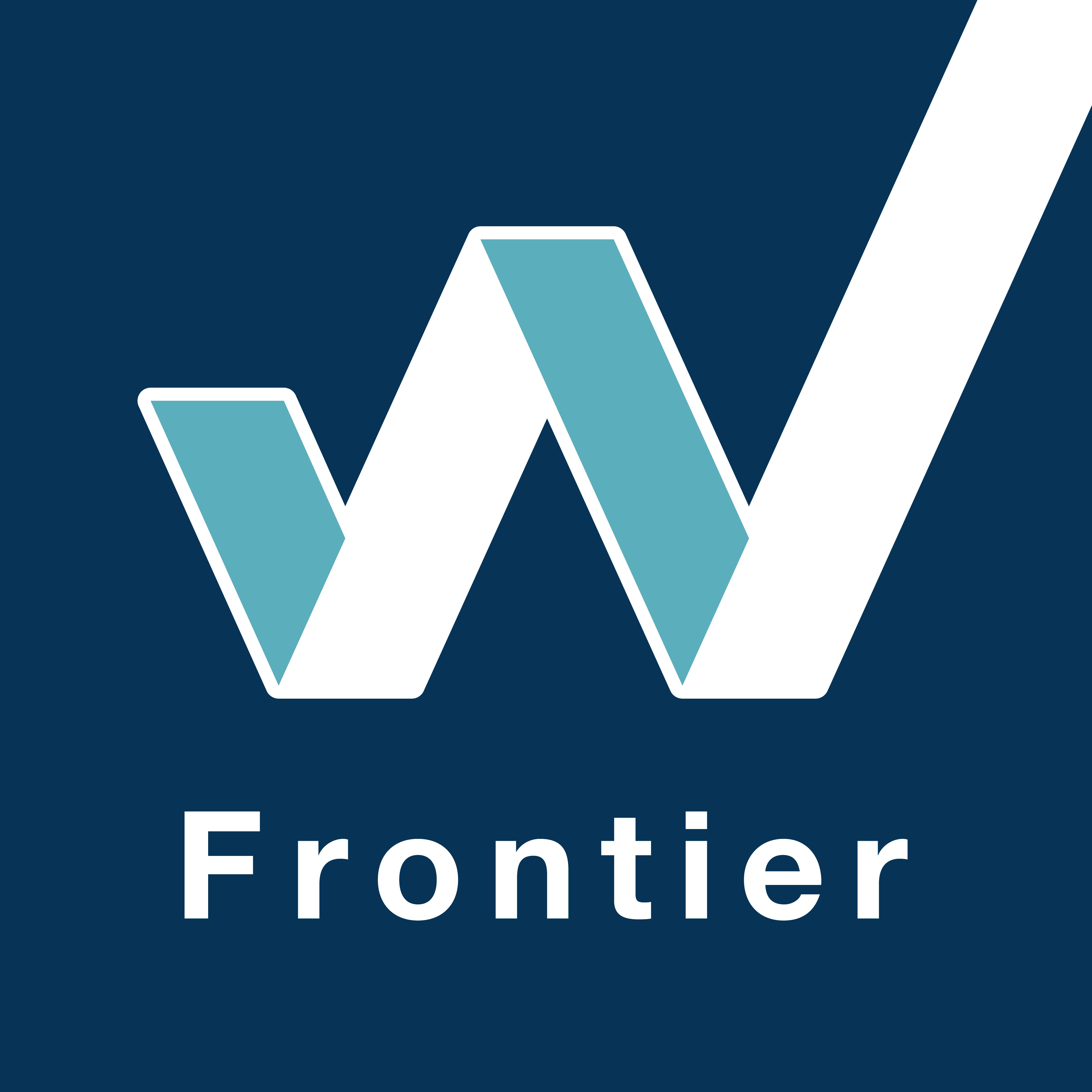 株式 会社 フロンティア